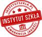 Instytutszkla.pl